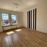 1 chambre appartement de 60 m² à MONDELANGE