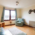 2 bedroom apartment of 0 m² in Aberdeen