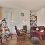 1 bedroom apartment of 46 m² in Paris