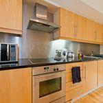 2 bedroom apartment of 85 m² in Dublin