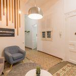 Habitación de 2 m² en Barcelona