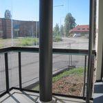 55 m² yksiö kaupungissa Tampere