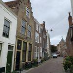 Appartement (55 m²) met 1 slaapkamer in Middelburg