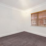 3 bedroom apartment in Rose Bay