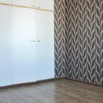 2 huoneen asunto 29 m² kaupungissa Varkaus