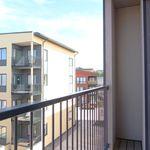 1 huoneen asunto 23 m² kaupungissa Turku