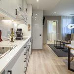 2 bedroom apartment of 44 m² in Barcelona
