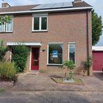 Huis (118 m²) met 5 slaapkamers in Maastricht
