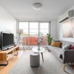 2 bedroom apartment in Brunswick East