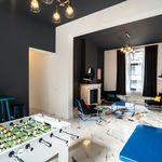 Kamer van 19 m² in Charleroi