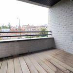 2 chambre appartement de 90 m² à Woluwe-Saint-Lambert