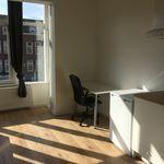 Studio van 27 m² in Rotterdam