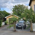 2 bedroom apartment of 64 m² in Lysekil
