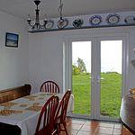 4 bedroom apartment in Galway