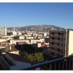 1 chambre appartement de 30 m² à Marseille
