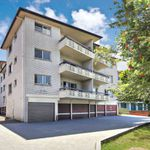 2 bedroom apartment of 0 m² in Kogarah