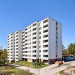 2 huoneen talo 53 m² kaupungissa Espoo