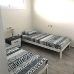 2 dormitorio apartamento de 85 m² en Alicante (Alacant)