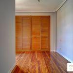 3 bedroom apartment of 110 m² in Guipúzcoa