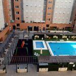 2 dormitorio apartamento de 69 m² en Sevilla