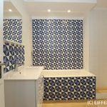 3 chambre appartement de 125 m² à Paris