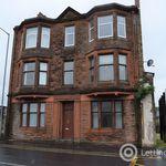 2 bedroom apartment in High Glencairn Street