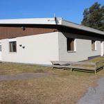 35 m² yksiö kaupungissa Pori