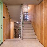 Appartement (62 m²) met 1 slaapkamer in Amsterdam