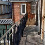 1 chambre appartement de 37 m² à Nevers