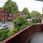 Appartement (60 m²) met 2 slaapkamers in Groningen
