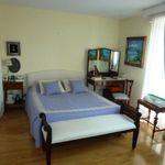 3 chambre appartement de 149 m² à Luxembourg