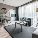 Studio van 60 m² in Amsterdam
