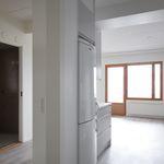 2 huoneen asunto 50 m² kaupungissa Espoo
