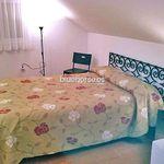2 dormitorio apartamento de 65 m² en Fuengirola