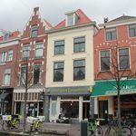 Appartement (58 m²) met 2 slaapkamers in Delft
