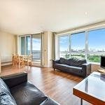 2 bedroom apartment in Wards Wharf Approach