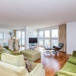 2 bedroom apartment in Fairmont Avenue