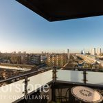 2 bedroom apartment in  St Johns Wood