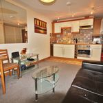1 bedroom apartment of 3 m² in Manchester