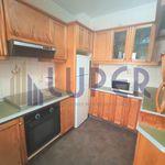 3 dormitorio apartamento de 105 m² en Alicante