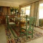 4 bedroom house of 350 m² in Costa del Sol