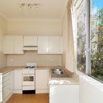 2 bedroom apartment in Petersham