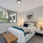 2 bedroom apartment in Lane Cove