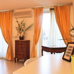 Room of 240 m² in Marseille