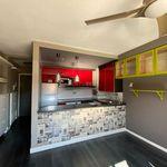 1 bedroom apartment of 41 m² in Madrid