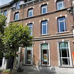 1 chambre appartement de 51 m² à Waremme