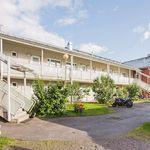 2 huoneen asunto 55 m² kaupungissa Lappeenranta