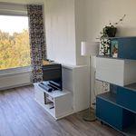 Appartement (70 m²) met 1 slaapkamer in Den Haag