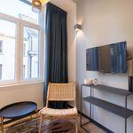 Studio of 377 m² in Antwerp