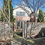 2 bedroom house in Northcote